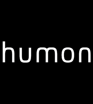 Weekly Humon App Updates and Feature Releases