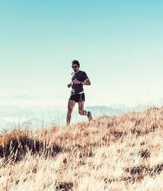 Going Keto for Endurance Athletes