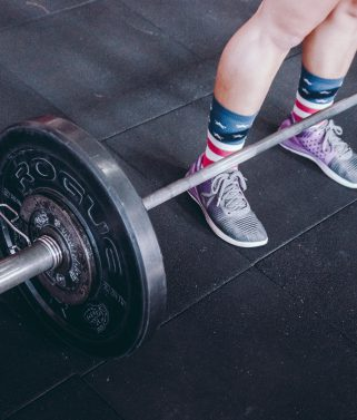 How to Guide Strength and Interval Training with Muscle Oxygen